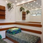 sypialnia-apartament nr 2